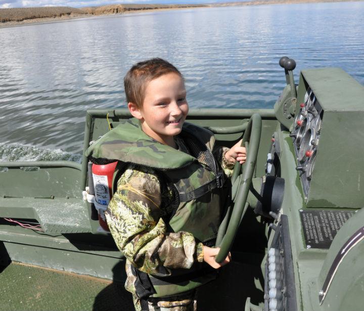 via Wyoming National Guard/flickr