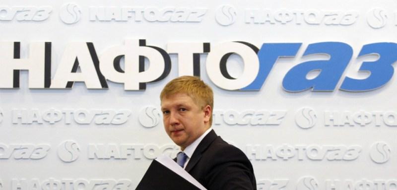 Yuriy Kirnichny - AFP - Getty