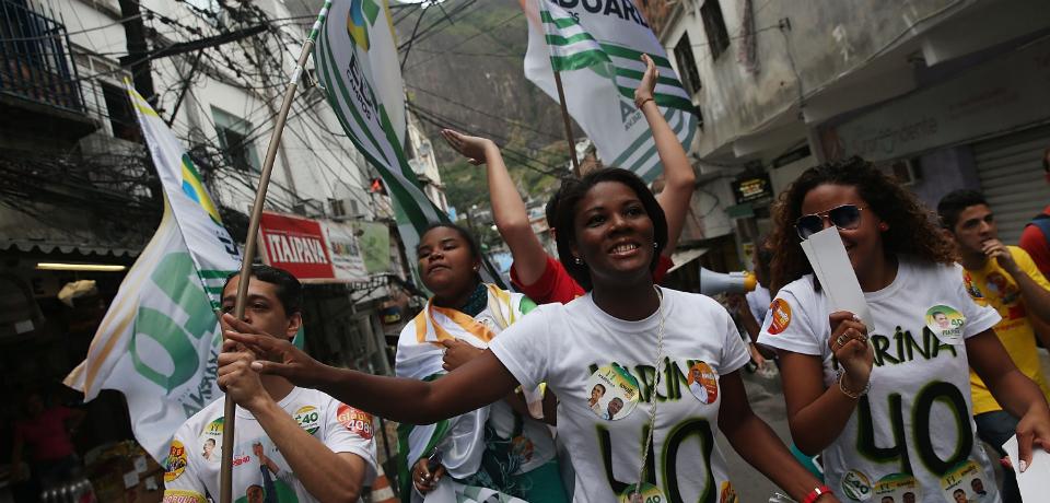 meeting women in colombia