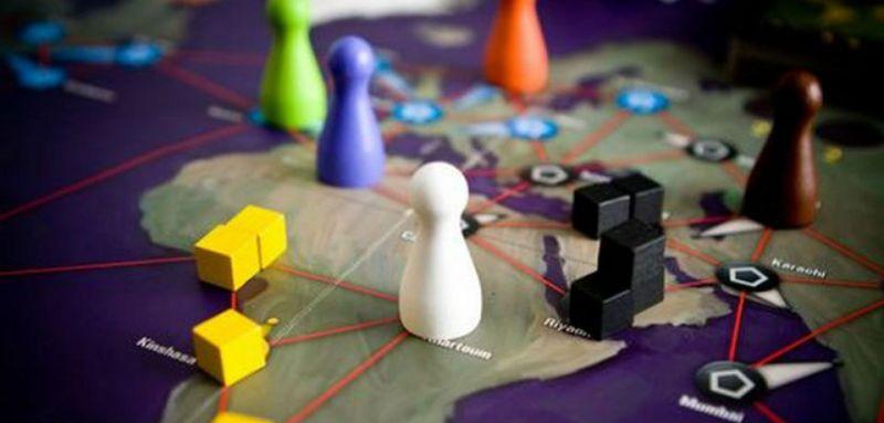 gamearchive.as.ua.edu