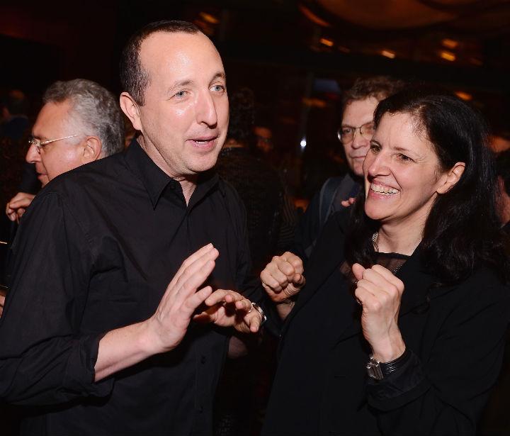 Stephen Lovekin/Getty Images for HBO