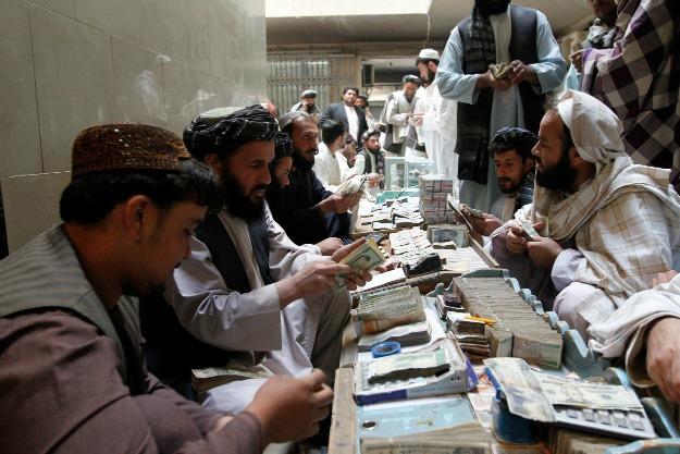 Ahmad Nadeem/Photojournalist based in Southern Afghanistan