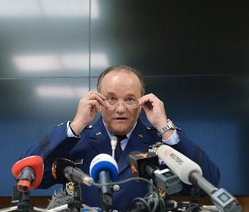 AFP / Genya Savilov