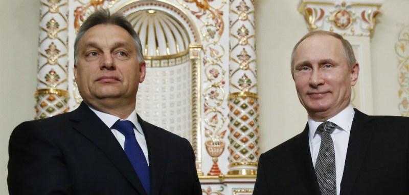 Yuri Kochetkov - AFP - Getty