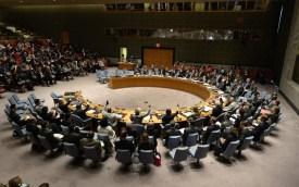 UN-SECURITY COUNCIL-UKRAINE