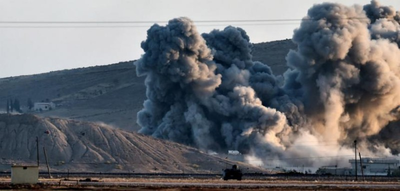 456849286_airstrikes3crop