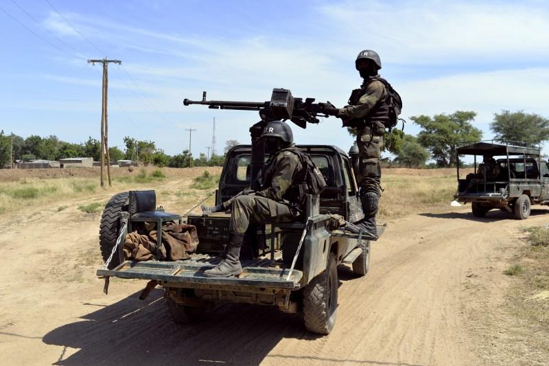 CAMEROON-NIGERIA-UNREST-BOKO-HARAM