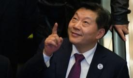 CHINA-TECHNOLOGY-INTERNET-RIGHTS