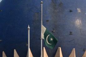INDIA-PAKISTAN-UNREST-SCHOOL
