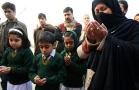 PAKISTAN-UNREST-SCHOOL