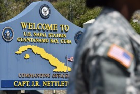 US-GUANTANAMO-JUSTICE