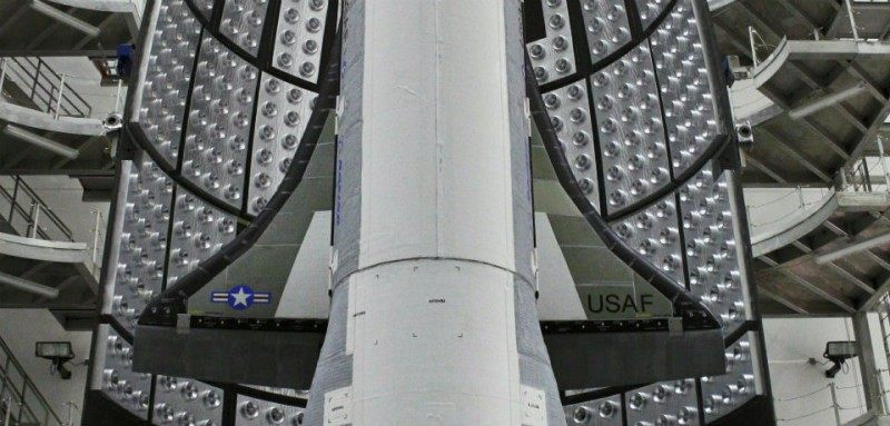 Boeing_X-37B_Ricks_12_29