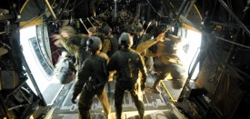 crop+2nd_Commando_Regiment_soldiers_jump_from_MC-130