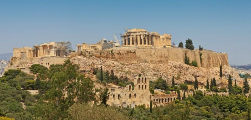 crop_ricks_Attica_06-13_Athens_50_View_from_Philopappos_-_Acropolis_Hill