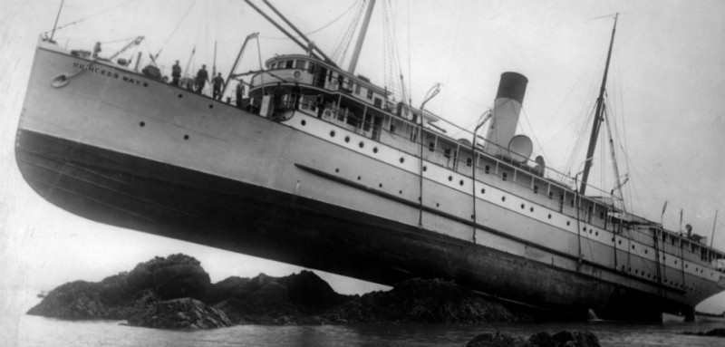 hazarding_a_vessel_ricks_SS_Princess_May_3c33388u