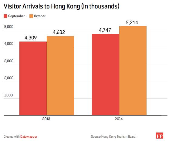 HK-Visitors-EDIT2