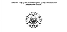 ricks_top_senate_torture_report