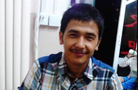 Tohti_Student