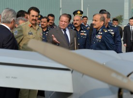 PAKISTAN-MILITARY-DEFENCE-AIRCRAFT