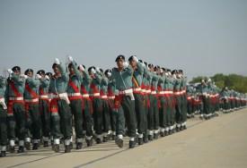 PAKISTAN-DEFENCE-SECURITY