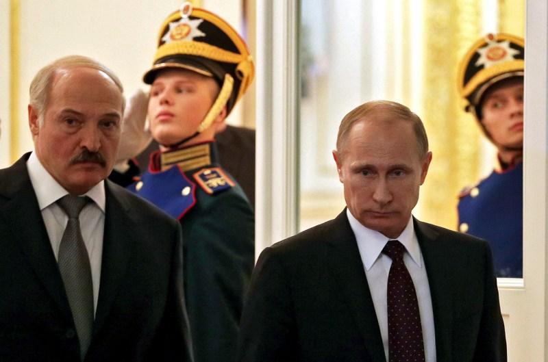 RUSSIA-BELARUS-POLITICS-ECONOMY