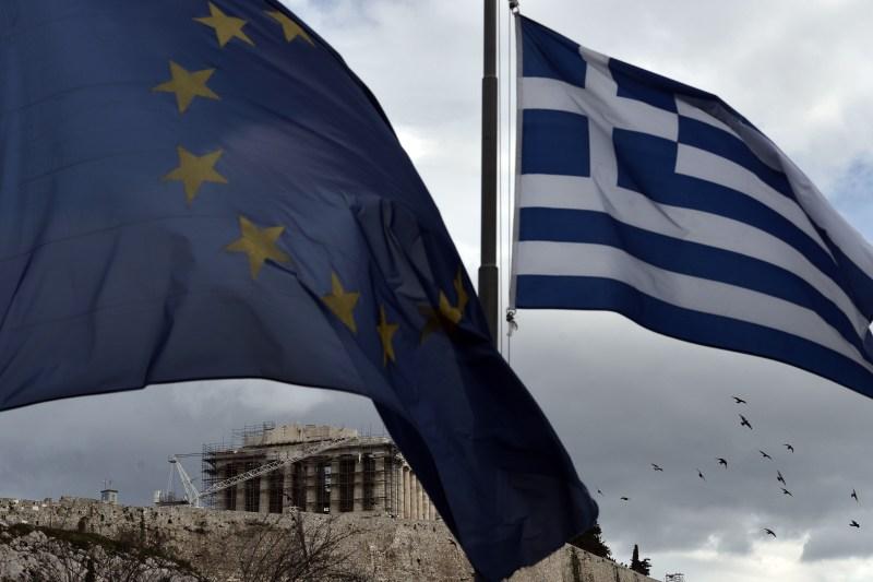 GREECE-POLITICS-ECONOMY-VOTE