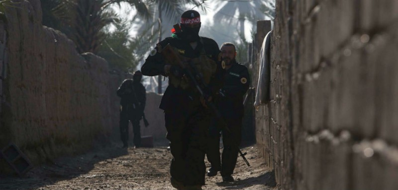 iraqfighters