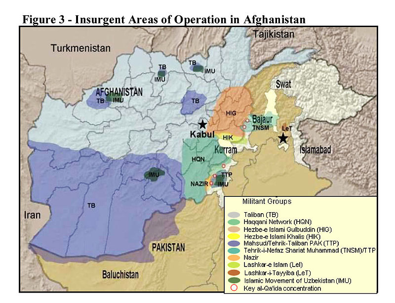 800px-Insurgent_Regions_in_Afghanistan_and_Pakistan