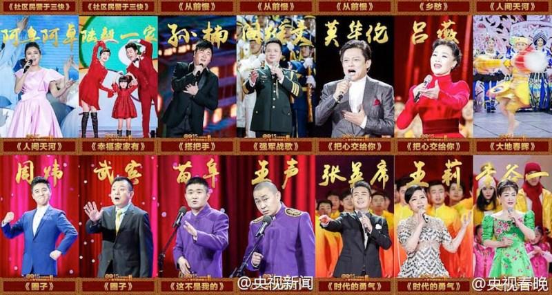 Weibo/Fair Use