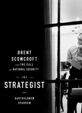 Strategist[1]