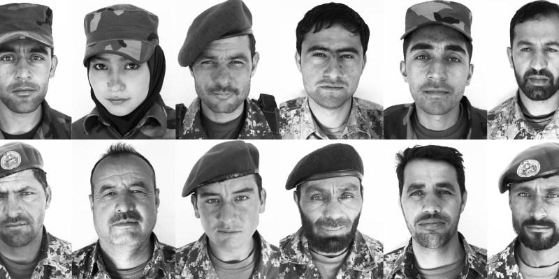 2015_0319_afghanistan