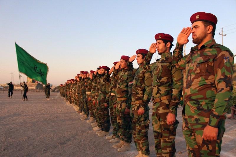 IRAQ-CONFLICT-MEHDI