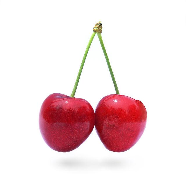 640px-Cherry_Stella444