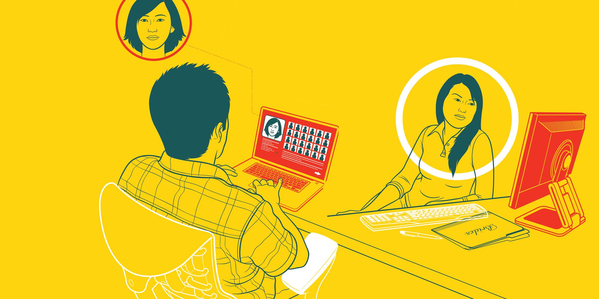 Vijetnam matchmaking Singapore speed dating butler pa