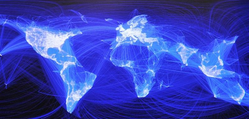 internet crop
