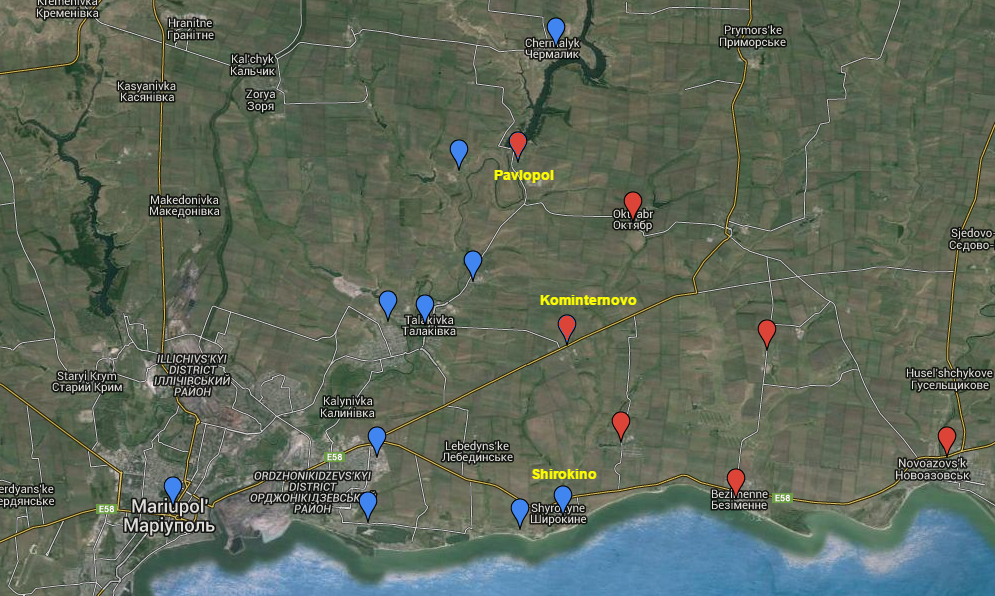 Mariupol-villages-east2