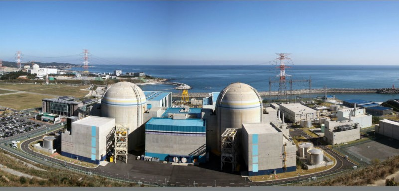 Nuclear Renaissance, Redux – Foreign Policy