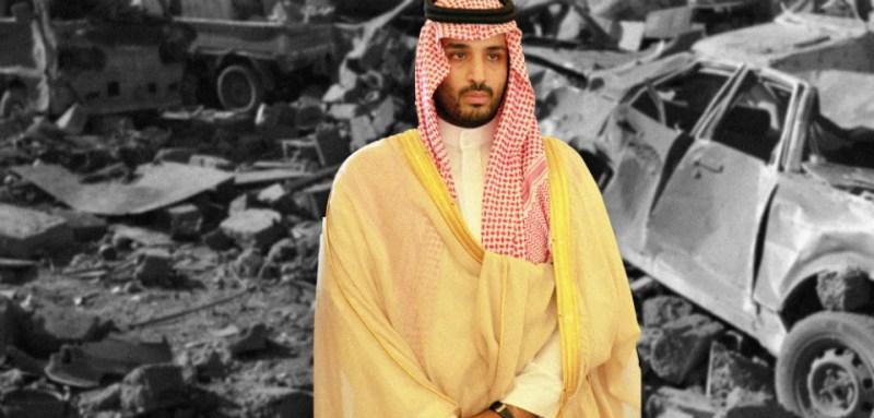 saudi1crop
