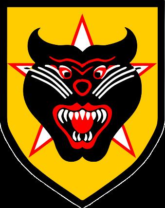 339px-Vietnamese_Rangers_SSI.svg