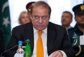 UK-Pakistan Energy Dialogue Meet In London