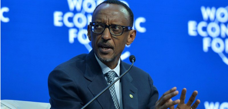 kagame photo cropped