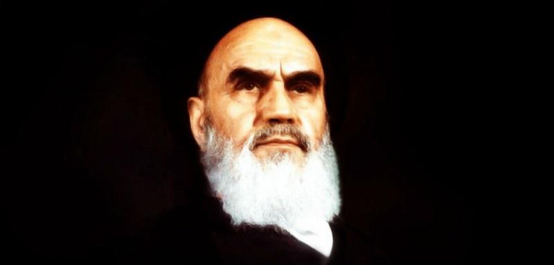 khomeini_4-3