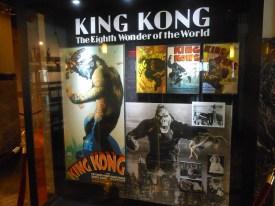 King_Kong_ESB