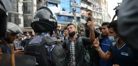 Nepal demo cropped