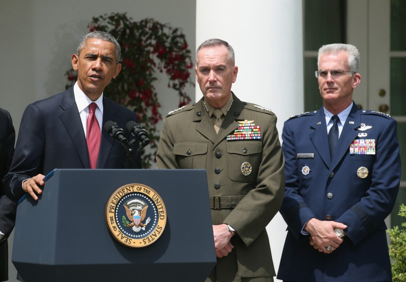 <> on May 5, 2015 in Washington, DC.