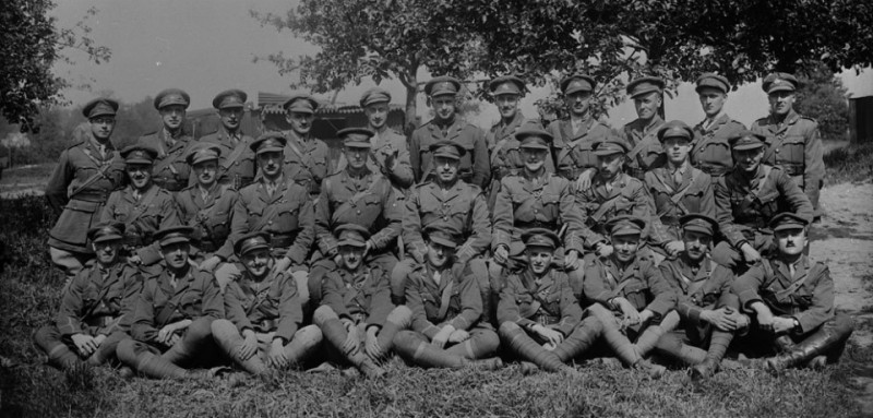 canadian soldiers CROPPED