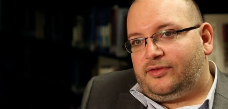 crop452642892jasonrezaian