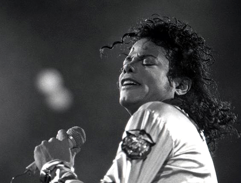 Michael_Jackson1_1988