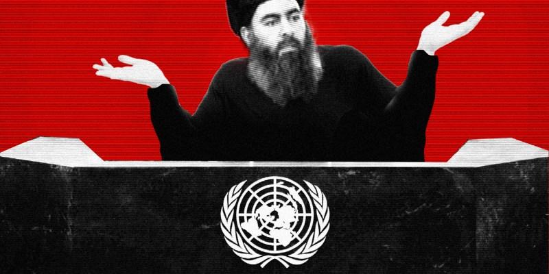 Baghdadi3