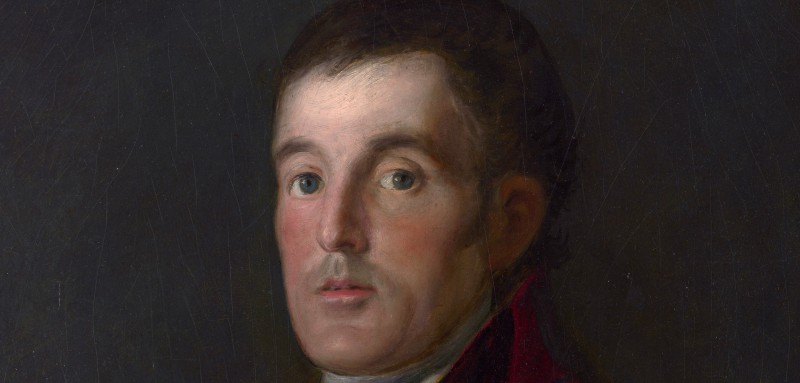 Duke_of_Wellington_2